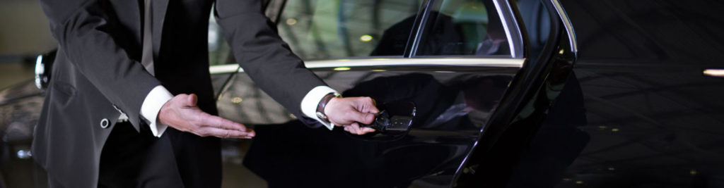 reservation-chauffeur-vtc